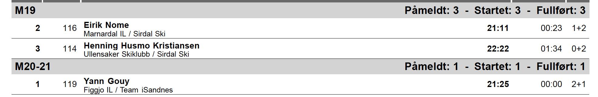 Macintosh HD:Users:Lsir:Dropbox:Skjermbilder:Skjermbilde 2019-01-20 23.04.25.png