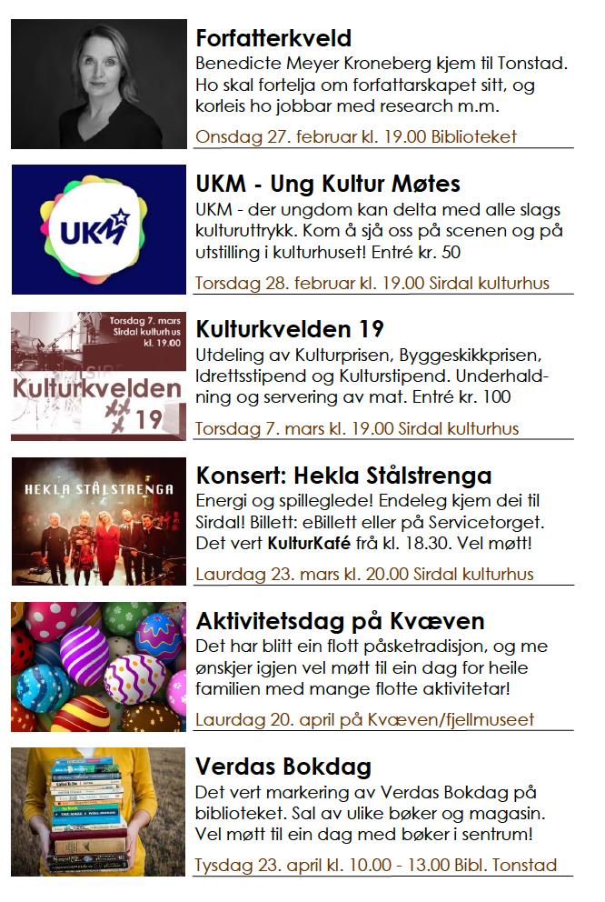 Macintosh HD:Users:Lsir:Dropbox:Skjermbilder:Skjermbilde 2019-02-22 10.26.13.png