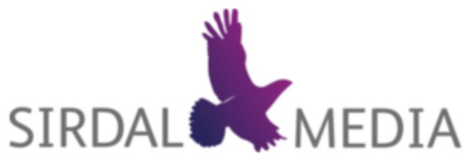 Macintosh HD:Users:Lsir:Dropbox:Skjermbilder:Skjermbilde 2019-03-04 16.46.38.png