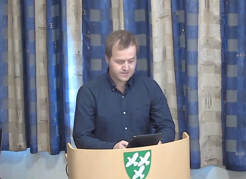 Macintosh HD:Users:Lsir:Leif Sirevåg Dropbox:Leif Sirevåg:Skjermbilder:Skjermbilde 2019-09-14 11.02.58.png
