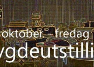 Macintosh HD:Users:Lsir:Leif Sirevåg Dropbox:Leif Sirevåg:Skjermbilder:Skjermbilde 2019-10-02 15.16.26.png