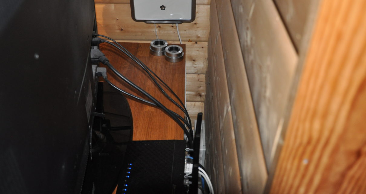 Macintosh HD:Users:Lsir:Leif Sirevåg Dropbox:Leif Sirevåg:/Users/Lsir/Leif Sirevåg Dropbox/Leif Sirevåg/BSM 2019/2019-08-01 12.00.26.jpgBSM 2019:2019-10-13 09.05.01.jpg