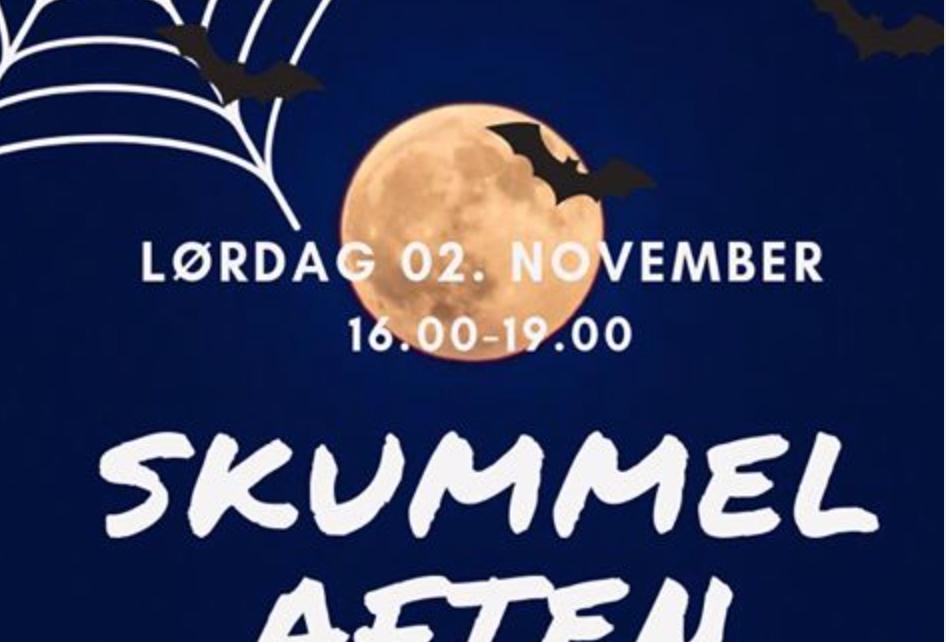 Macintosh HD:Users:Lsir:Leif Sirevåg Dropbox:Leif Sirevåg:Skjermbilder:Skjermbilde 2019-10-31 15.12.34.png