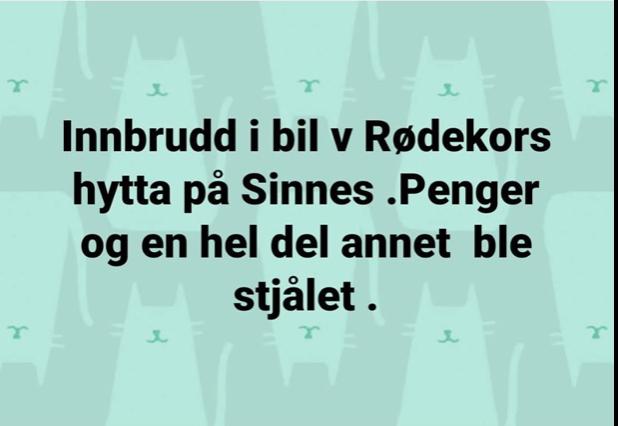 Macintosh HD:Users:Lsir:Leif Sirevåg Dropbox:Leif Sirevåg:Skjermbilder:Skjermbilde 2019-11-19 09.17.52.png
