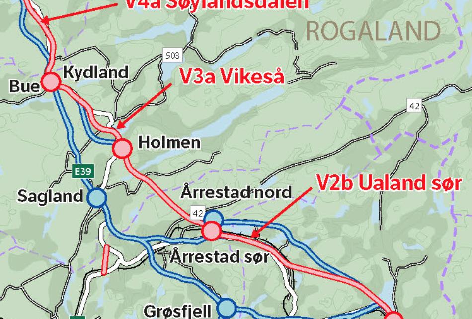 Macintosh HD:Users:Lsir:Leif Sirevåg Dropbox:Leif Sirevåg:Skjermbilder:Skjermbilde 2019-12-03 14.42.27.png