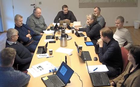 Macintosh HD:Users:Lsir:Leif Sirevåg Dropbox:Leif Sirevåg:Skjermbilder:Skjermbilde 2020-01-16 12.31.04.png