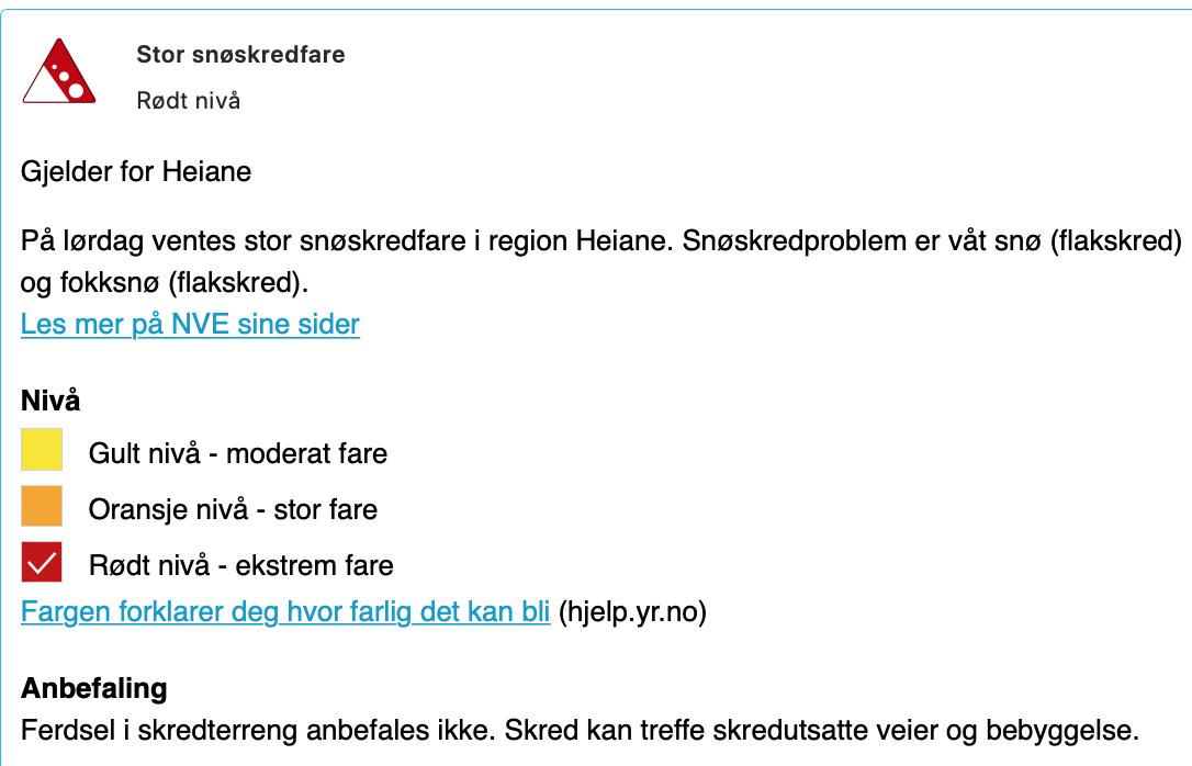 Macintosh HD:Users:Lsir:Leif Sirevåg Dropbox:Leif Sirevåg:Skjermbilder:Skjermbilde 2020-02-22 07.49.39.png