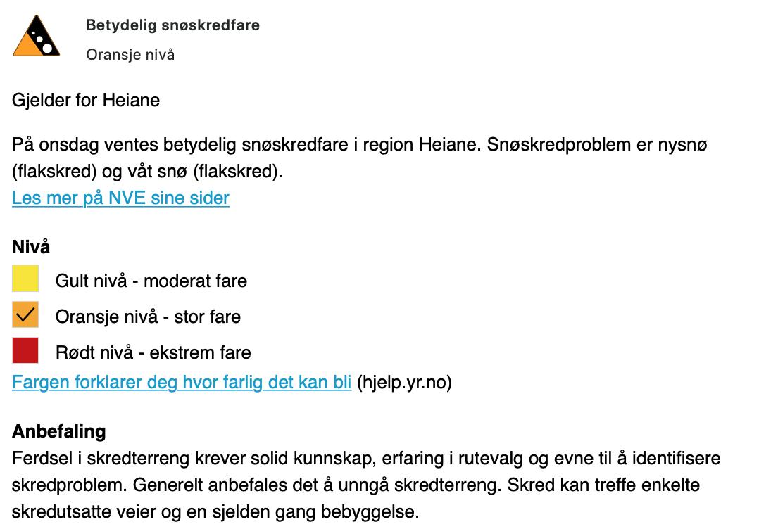 Macintosh HD:Users:Lsir:Leif Sirevåg Dropbox:Leif Sirevåg:Skjermbilder:Skjermbilde 2020-02-04 18.18.32.png