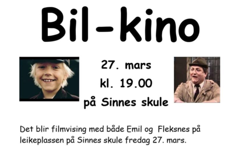 Macintosh HD:Users:Lsir:Leif Sirevåg Dropbox:Leif Sirevåg:Skjermbilder:Skjermbilde 2020-03-27 17.03.38.png