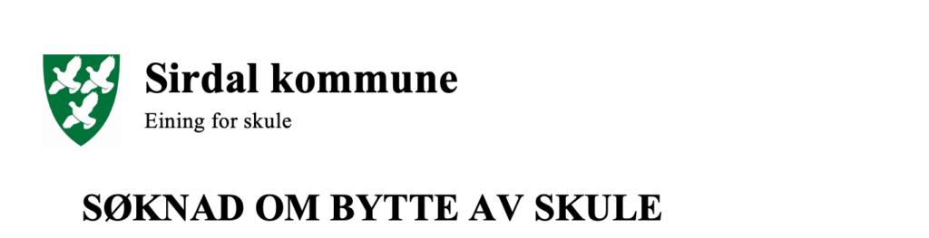 Macintosh HD:Users:Lsir:Leif Sirevåg Dropbox:Leif Sirevåg:Skjermbilder:Skjermbilde 2020-03-30 16.12.09.png