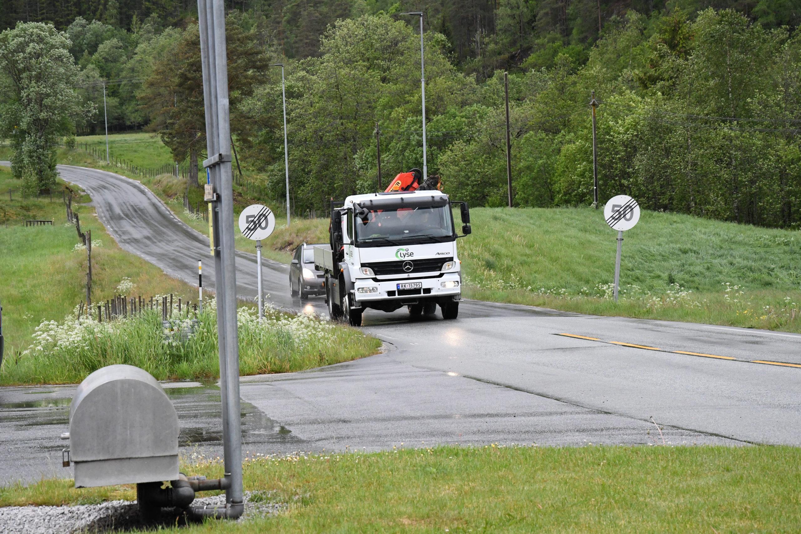 Macintosh HD:Users:Lsir:Leif Sirevåg Dropbox:Leif Sirevåg:Bilder 2020:2020-06-05 08.13.08.jpg