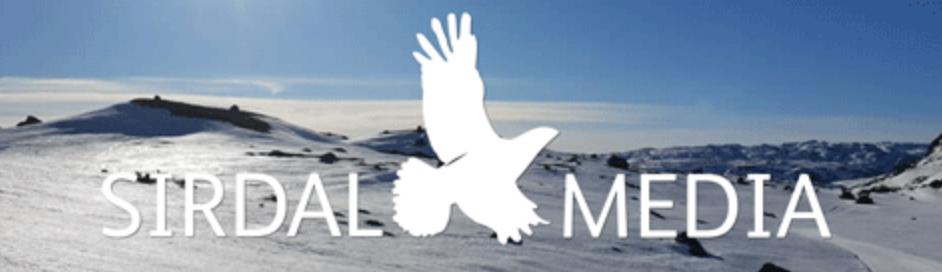 Macintosh HD:Users:Lsir:Leif Sirevåg Dropbox:Leif Sirevåg:Skjermbilder:Skjermbilde 2020-05-21 09.57.11.png