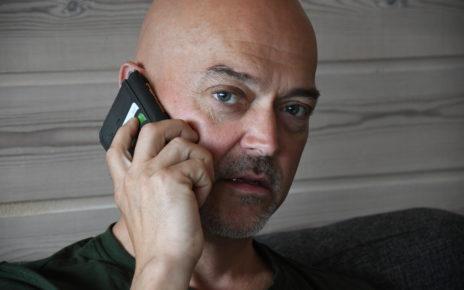 Macintosh HD:Users:Lsir:Leif Sirevåg Dropbox:Leif Sirevåg:Bilder 2020:2020-08-08 11.28.04.jpg