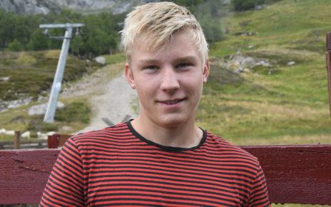 Macintosh HD:Users:Lsir:Leif Sirevåg Dropbox:Leif Sirevåg:Bilder 2020:2020-08-23 10.44.18.jpg