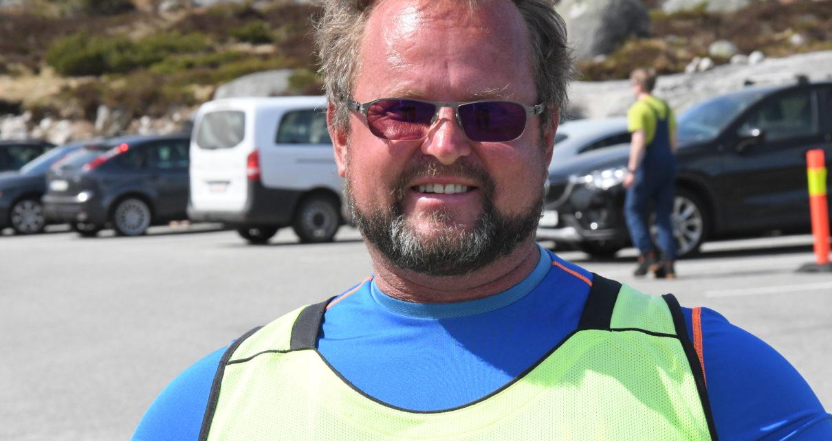 Macintosh HD:Users:Lsir:Leif Sirevåg Dropbox:Leif Sirevåg:Bilder 2020:2020-05-31 12.10.53.jpg