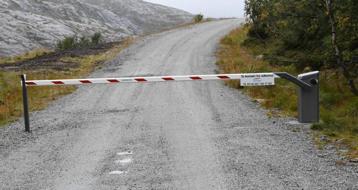 Macintosh HD:Users:Lsir:Leif Sirevåg Dropbox:Leif Sirevåg:Bilder 2020:2020-09-11 09.31.21.jpg