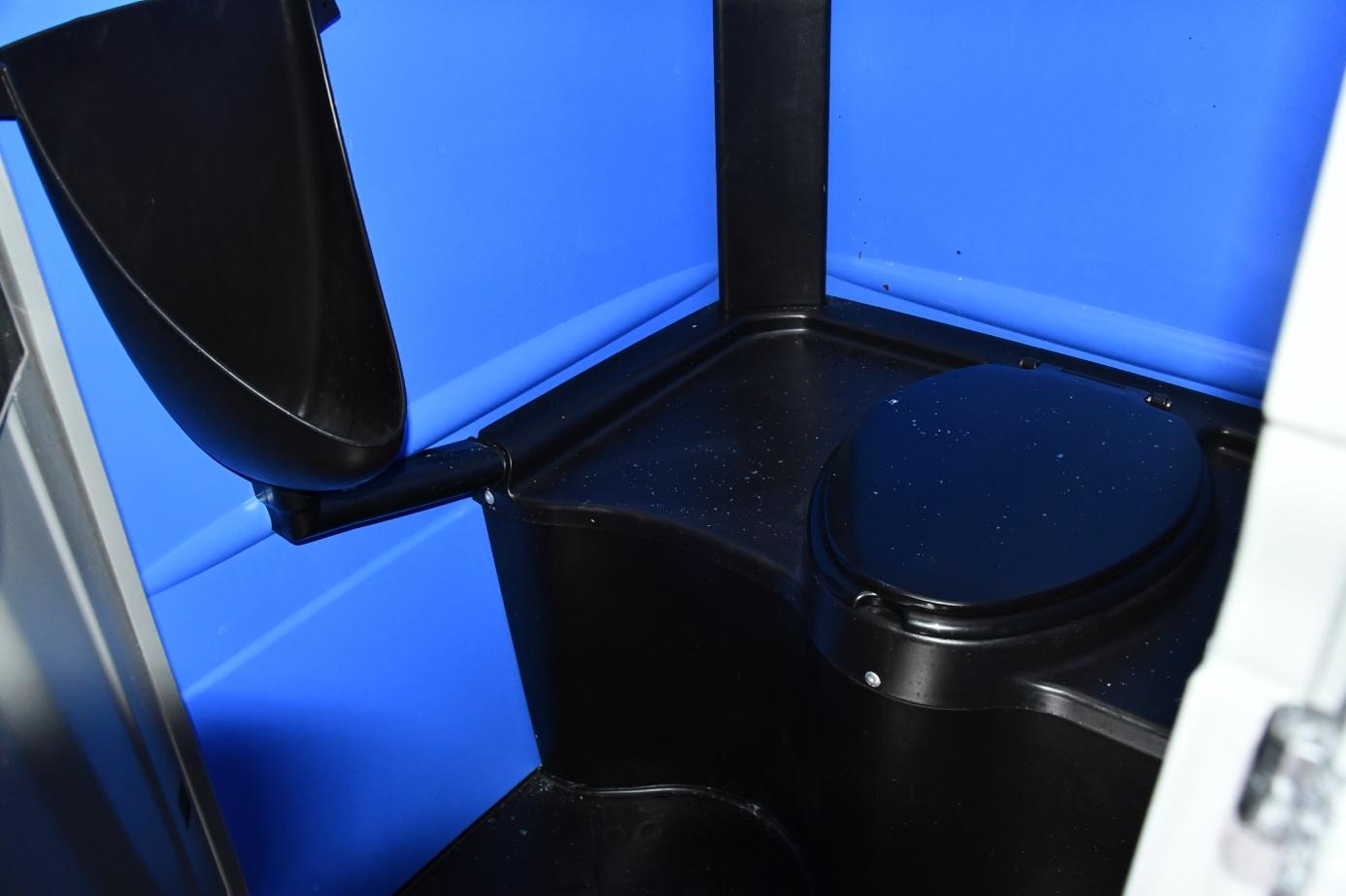 Et bilde som inneholder blå  Automatisk generert beskrivelse